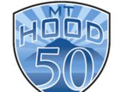 Mt. Hood 50