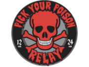 Pick Your Poison Relay