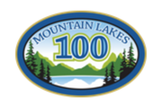 Mountain Lakes 100