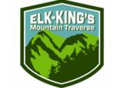 Elk Kings