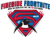 Fireside Frostbite 5 Miler