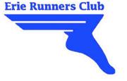 Erie Marathon