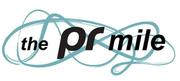 The PR Mile