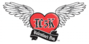 Valentine's Day Twin Cities 5K