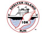 Shelter Island Run