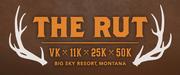 Run The Rut