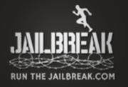 Jailbreak Padre