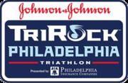Philadelphia Tri Rock Triathlon