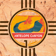 Antelope Canyon Trail Race