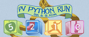 Pineview Python Run