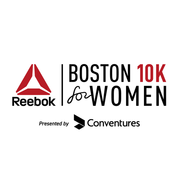 Reebok Boston 10K for Women (formerly Tufts Health Plan 10k for Women)