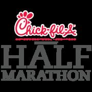 Chick-fil-A Connect Half Marathon
