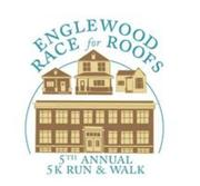 Englewood Race for Roofs