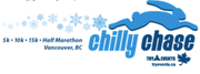 Vancouver Chilly Chase