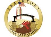 Frankfort Half Marathon