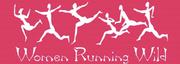 Women Running Wild