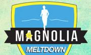 Magnolia Meltdown