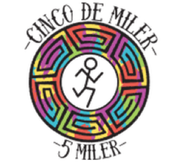 Cinco de Miler Chicago
