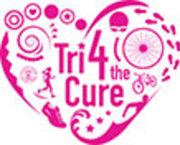 Tri 4 the Cure Arizona