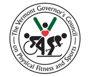 Vermont Corporate Cup Challenge and State Agency Race