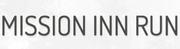 Mission Inn Run