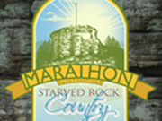 Starved Rock Marathon