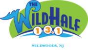 The Wild Half