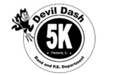 Peotone Devil Dash