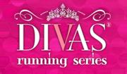 Divas Half Marathon - Galveston