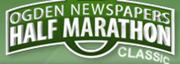 Ogden Newspapers Half Marathon Classic