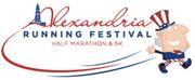 Alexandria Running Festival