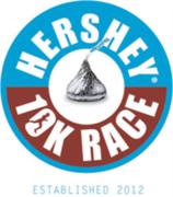 Hershey 10K