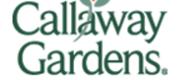 Callaway Gardens Marathon