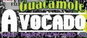 Avocado Half Marathon