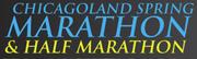 Chicagoland Spring Marathon