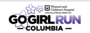 Go Girl Run Columbia