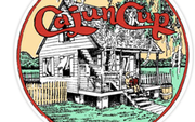 Cajun Cup