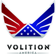 Volition Run Chicago