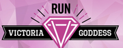 Victoria Goddess Run