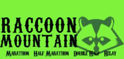 Raccoon Mountain Marathon