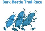 Bark Beetle Trail Race