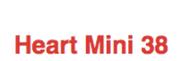 Heart Mini Marathon