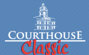 Courthouse Classic
