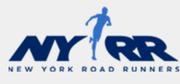 NYRR Fred Lebow Manhattan Half Marathon