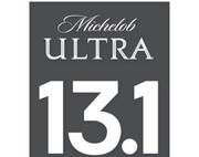 Michelob Ultra Queens 13.1
