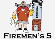 Bremen Firemen's 5