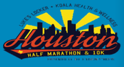 Houston Half Marathon