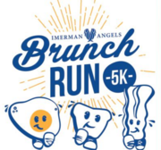 Imerman Angels Brunch Run 5K