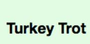 Thanksgiving in July Turkey Trot