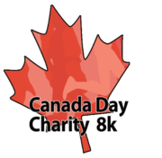 Canada Day Charity 8k